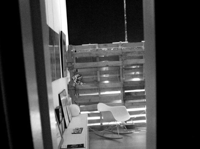 rincones_estudio4