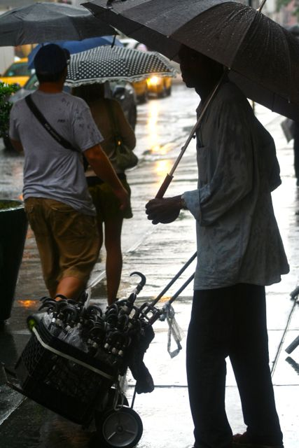 paraguas1