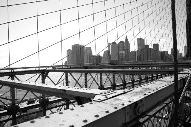 puenteny1