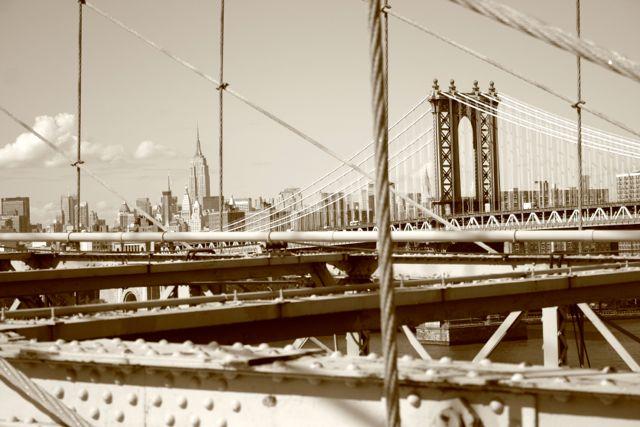 puenteny2