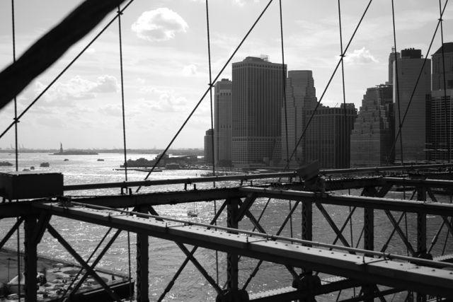 puenteny3