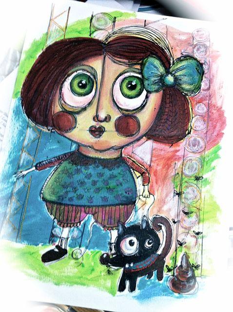 ilustracioneschulas5