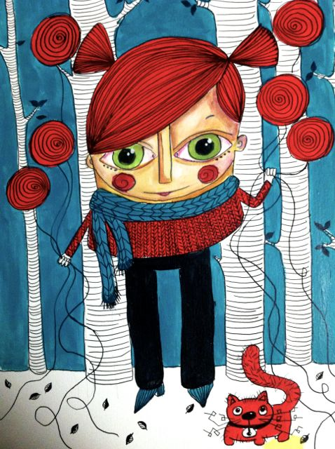 ilustracioneschulas8