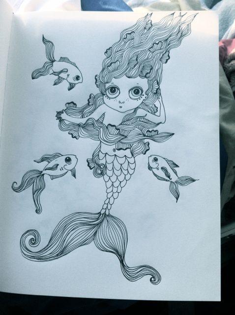 dibujos_linea1