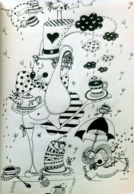 ilustrations2